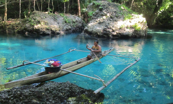 Paisu Batango