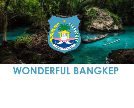 wonderful_bangkep1.png